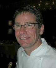 Andrew Fairlie