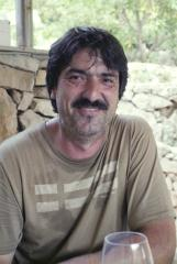 Luka Krajančić