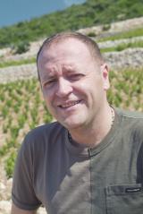 Ernest Tolj
