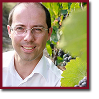 José Vouillamoz www.winegrapes.org