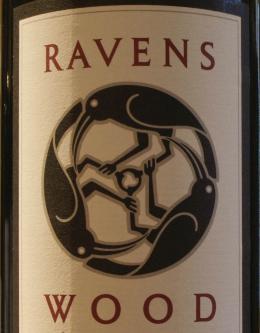 No Wimpy Wines